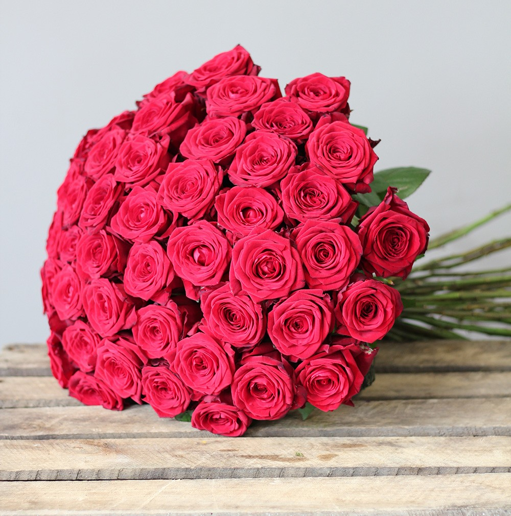 Red naomi roses luxury roses boutique red naomi roses izmirmasajfo Choice Image