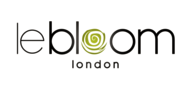 Lebloom London